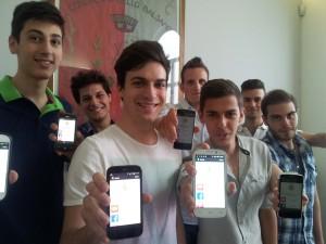 cinisello_studenti_app_android2
