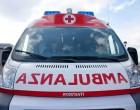 Cinisello Balsamo, rinnovata la convenzione tra il Comune e il comitato locale delle Croce Rossa Italiana