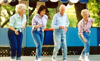 Un'estate sicura e in compagnia: i servizi per gli anziani in città