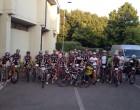 L'Apf Pirovano primo club italiano alla Milano-Sanremo