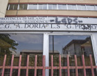 """Profughi al Peano, Trezzi risentita: """"Non ci hanno coinvolti"""""""