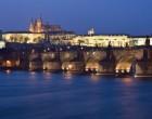 Aziende in missione in Repubblica Ceca per portare l'eccellenza italiana