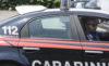 Paderno Dugnano, tentano rapina al corriere: arrestati