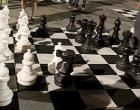 Festa di San Giovanni, prende il via il torneo di scacchi