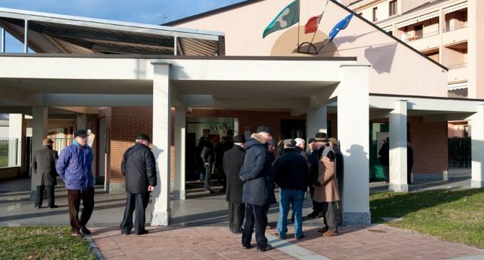 Paderno Dugnano celebra la legalità al Centro Falcone e Borsellino