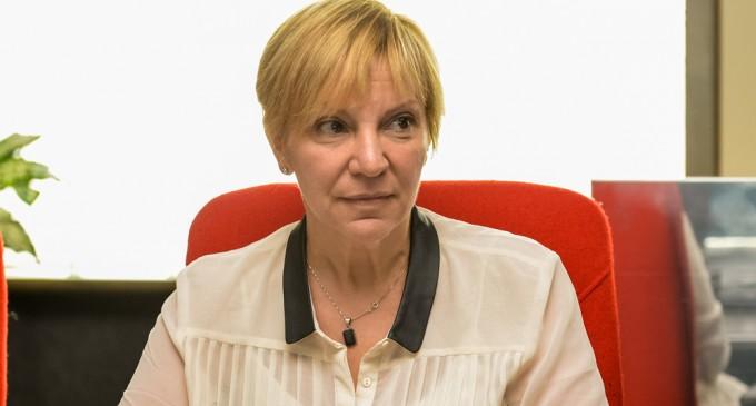 """Cinisello Balsamo Civica: """"La Bognanni riferisca in aula e si dimetta"""""""
