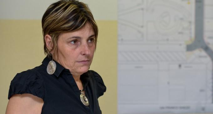 """Trezzi, Città Metropolitana: """"La tariffazione integrata è una priorità"""""""