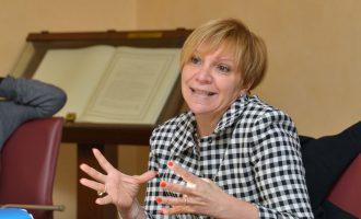 Cinisello Balsamo, Pd e Lista Civica scrivono al sindaco sulla didattica a distanza