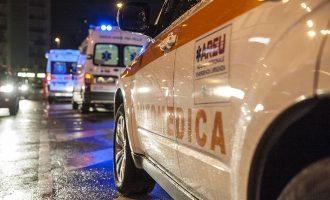 Nord Milano, uomo trovato morto nel deposito ferroviario di via Breda