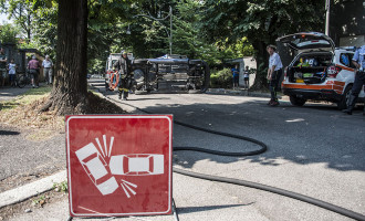 Sicurezza stradale in Lombardia, 3 milioni di euro a disposizione dei comuni