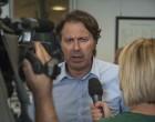 """Vecchiarelli scrive a Enac e al Ministero: """"Bresso non diventi scalo commerciale"""""""