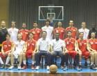 """La felicità di Zani: """"Asa Basket, dopo il ripescaggio ci attende una gran stagione"""""""