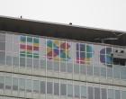 Da Cormano al cielo di Milano: Sericart e la sfida Expo