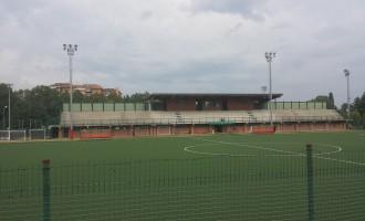Open day al Bresso Calcio per ragazzi dai 14 ai 16 anni