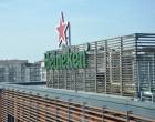Sesto San Giovanni, a rischio 46 lavoratori della Heineken. Interviene anche il sindaco