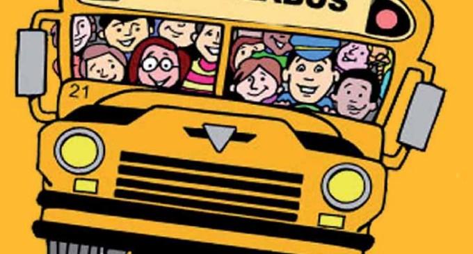 Cinisello Balsamo, scuola: trasporto gratuito anche alle paritarie