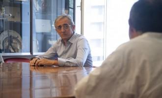Sesto San Giovanni, botta e risposta sulle accuse per le presunte irregolarità dei mini alloggi della Pelucca