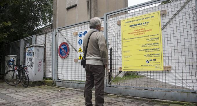 Esselunga a Cusano: Gaiani aggiorna su Facebook, la Lega vuole i canali ufficiali