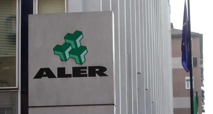 Alloggi Aler, parte il piano per gli sgomberi regionale