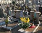 """""""Caro estinto"""": nuovi ritocchi alle tariffe cimiteriali a Sesto"""