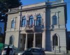 Emessa l'ordinanza di pulizia dell'area sequestrata in via Carolina Romani
