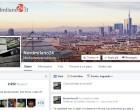 Nordmilano24 su Facebook: sempre aggiornati sul territorio