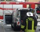 Fuga di gas a Paderno: è la seconda volta in due settimane