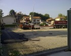 Stazione unificata Cormano-Cusano: proseguono i lavori