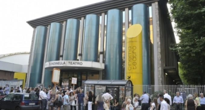 Sesto, a settembre riparte il Labour Film Festival