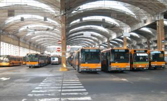 Sciopero dei trasporti: sospeso il blocco del traffico anche nel Nordmilano