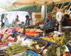 Nord Milano, a Cusano e a Cologno Monzese sospesi i mercati per Ferragosto