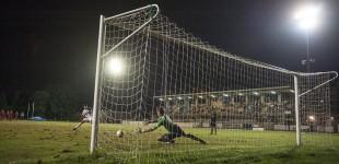 Cinisello Balsamo, 340mila euro per la manutenzione degli spogliatoi di 3 impianti sportivi