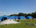 Aumento di migranti nel Nordmilano: prime reazioni a Cusano Milanino