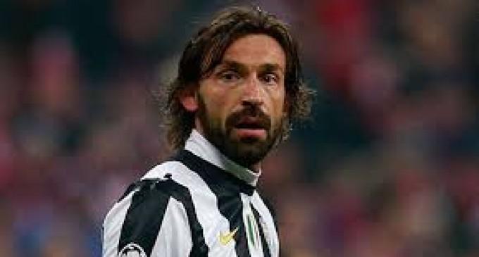 La Juventus con Pirlo, che prezzo ha il bel gioco che vuole il nuovo allenatore?