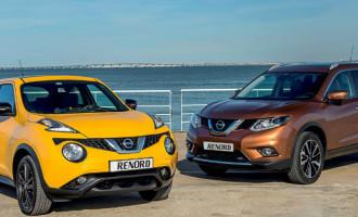 INFORMAZIONE PUBBLIREDAZIONALE – Scopri la vera essenza del crossover Nissan presso gli showroom Renord