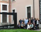 Il MuFoCo racconta la storia di Milano in 170 fotografie