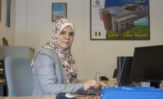 Piscine per sole donne: il Centro Islamico risponde alle polemiche