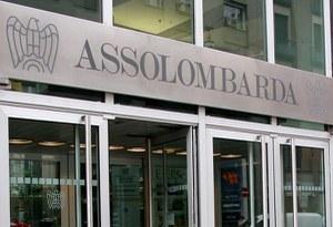 Sesto San Giovanni: per Assolombarda è Comune virtuoso per il marketing territoriale - Nord Milano 24