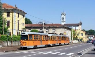 Nord Milano: metrotranvia Milano-Limbiate vicino a un accordo