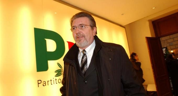 Sesto San Giovanni, è morto Filippo Penati