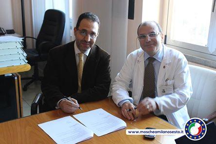 convenzione_islam_ospedale