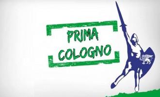 """Lega Nord: """"Sulla sicurezza, un sonno che dura da cinque anni"""""""