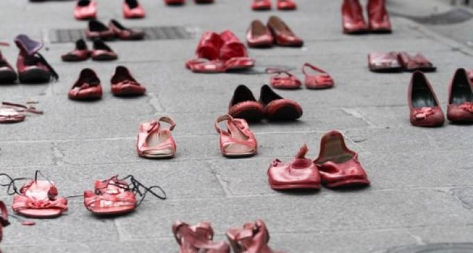 Sesto San Giovanni, le iniziative per la Giornata Internazionale contro la violenza sulle donne