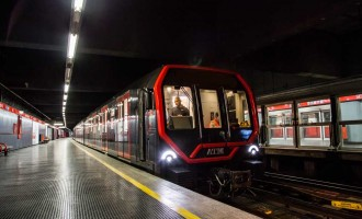 Milano, accordo Atm e polizia locale: più controlli per la sicurezza sui mezzi pubblici