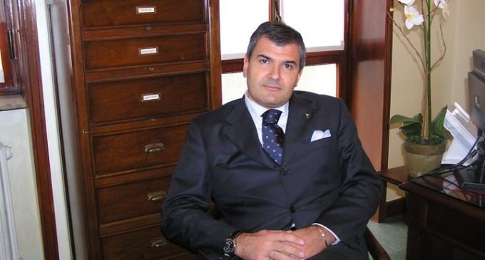 Sesto: immobili confiscati alla mafia in vendita per sistemare le scuole