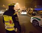 Sciopero Polizia Locale: possibili disagi nel Nordmilano per giovedì