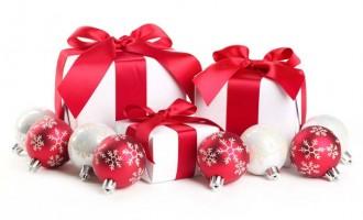 Cinisello Balsamo, ecco le iniziative per il Natale