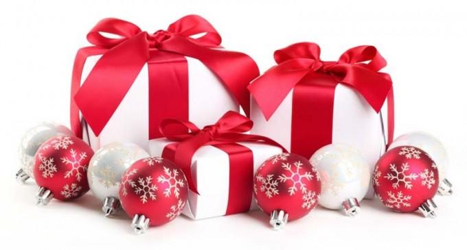 Cinisello Balsamo aspetta il Natale con tantissime iniziative