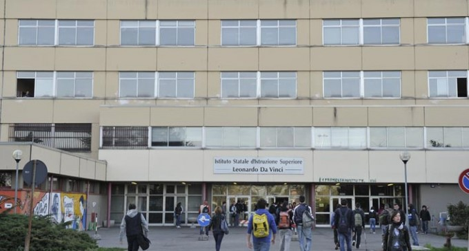 Conclusi gli scritti, gli studenti del Nord Milano alla prova degli orali