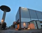 Cambio di poltrone per l'Alstom di Sesto: Olivier Giacomoni è il nuovo direttore